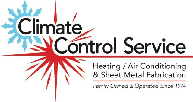 Climate Control Service