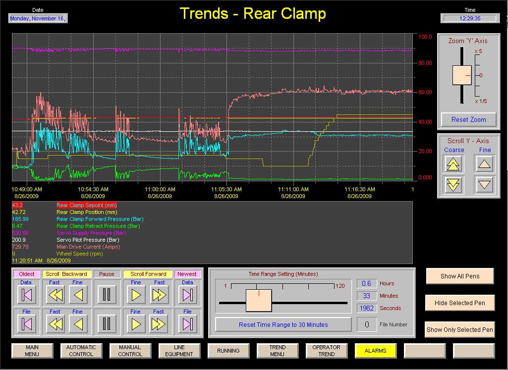 https://0201.nccdn.net/4_2/000/000/071/260/Trend-Display-3-1025x747.jpg