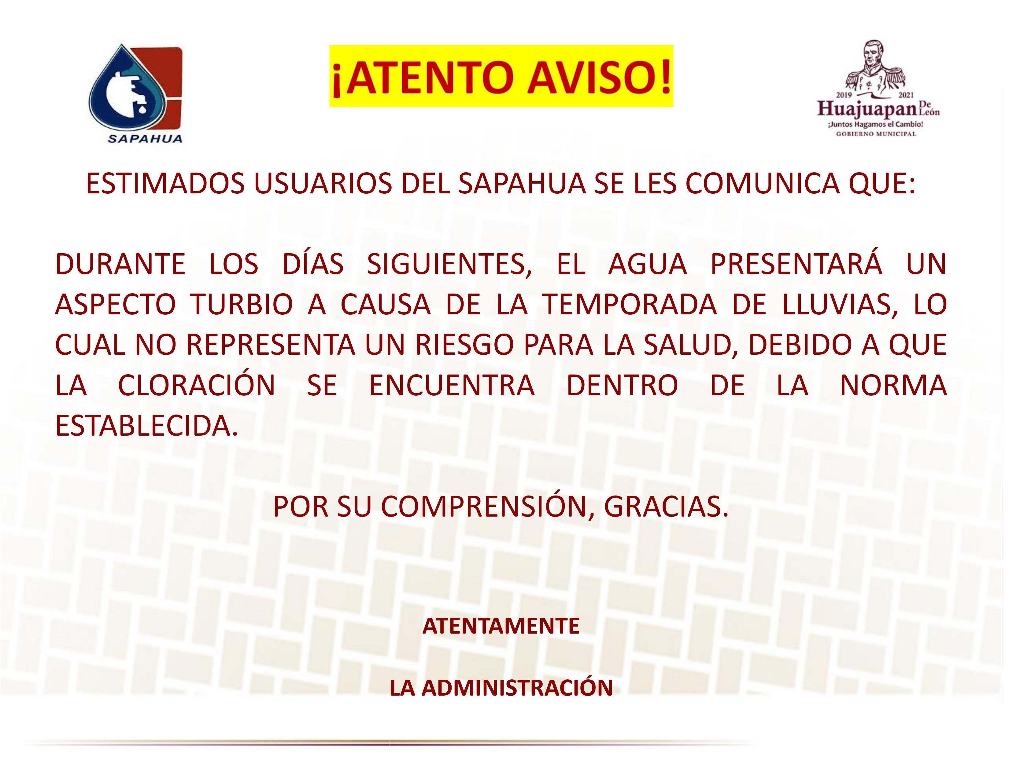 https://0201.nccdn.net/4_2/000/000/071/260/aguas-turbias.jpg