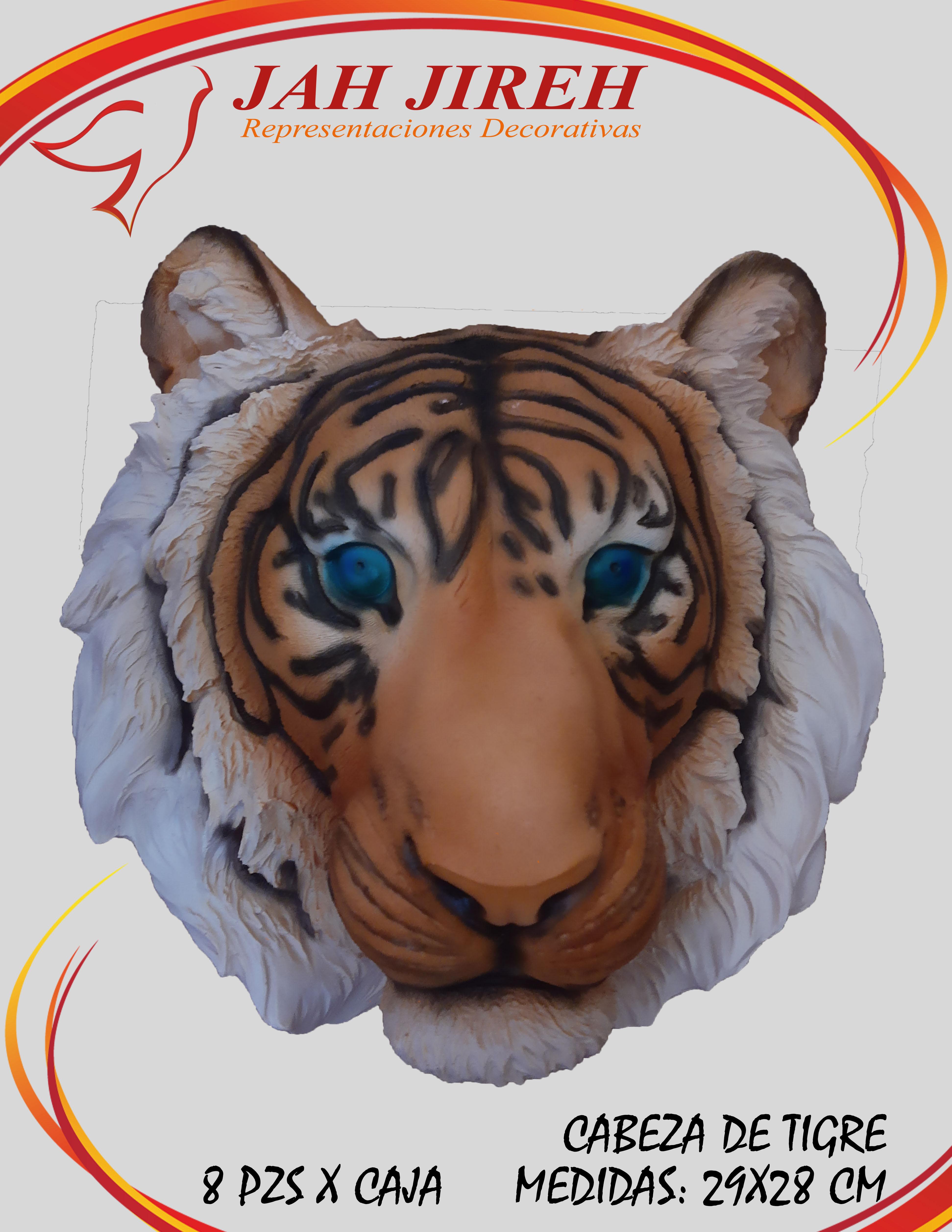 https://0201.nccdn.net/4_2/000/000/071/260/cabeza-de-tigre.jpg