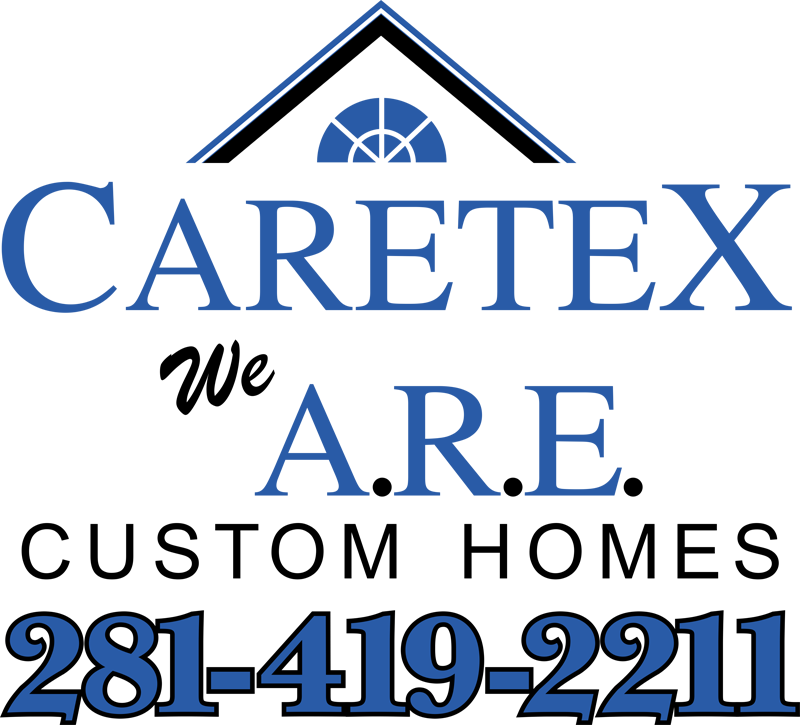 Caretex Custom Homes