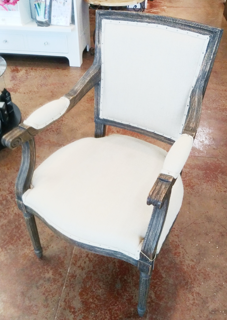 https://0201.nccdn.net/4_2/000/000/071/260/chair-no-stripe-1-web.jpg