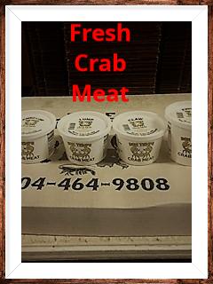 https://0201.nccdn.net/4_2/000/000/071/260/crab-meat.png