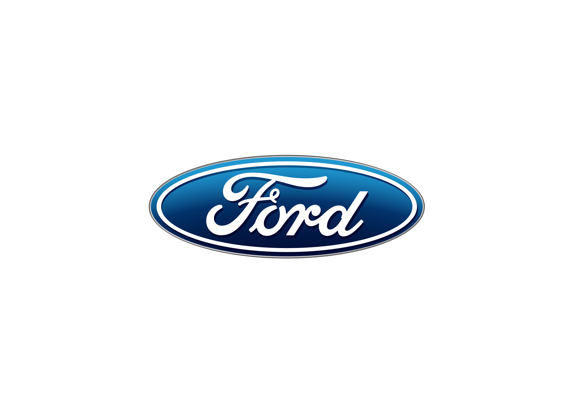 https://0201.nccdn.net/4_2/000/000/071/260/ford-logo.png