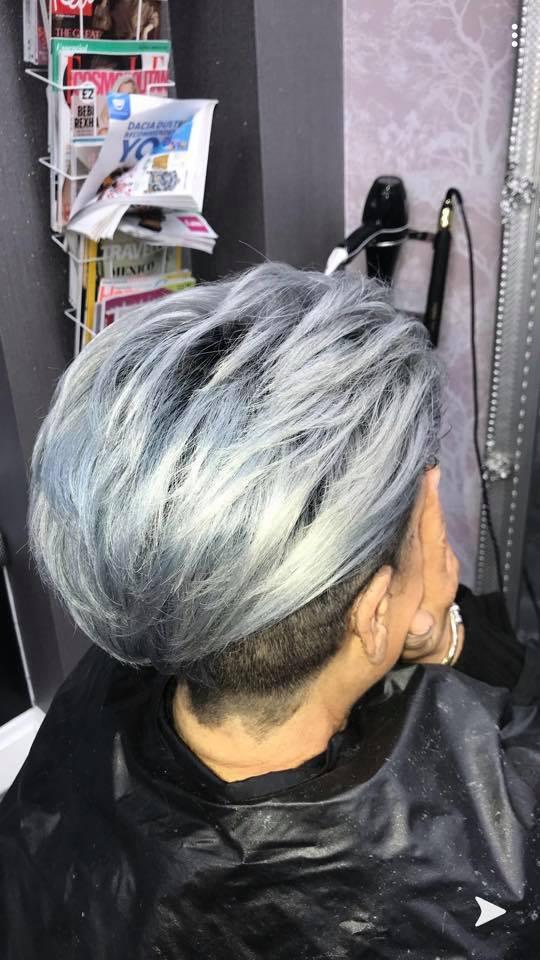 https://0201.nccdn.net/4_2/000/000/071/260/hair-9.jpg