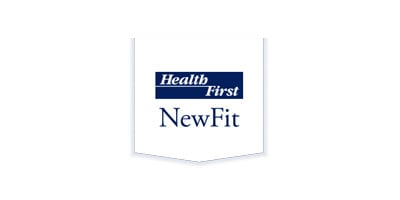 https://0201.nccdn.net/4_2/000/000/071/260/health-first-new-fit-400x200.jpg