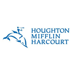 https://0201.nccdn.net/4_2/000/000/071/260/houghton-miff-300x300.jpg