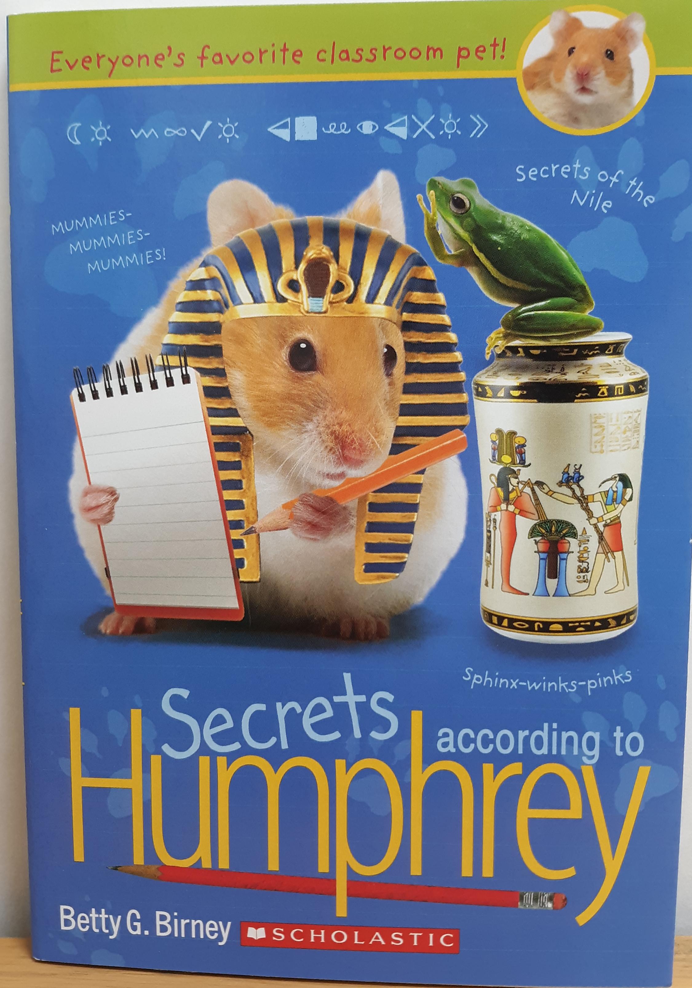 https://0201.nccdn.net/4_2/000/000/071/260/humphrey-secrets.png