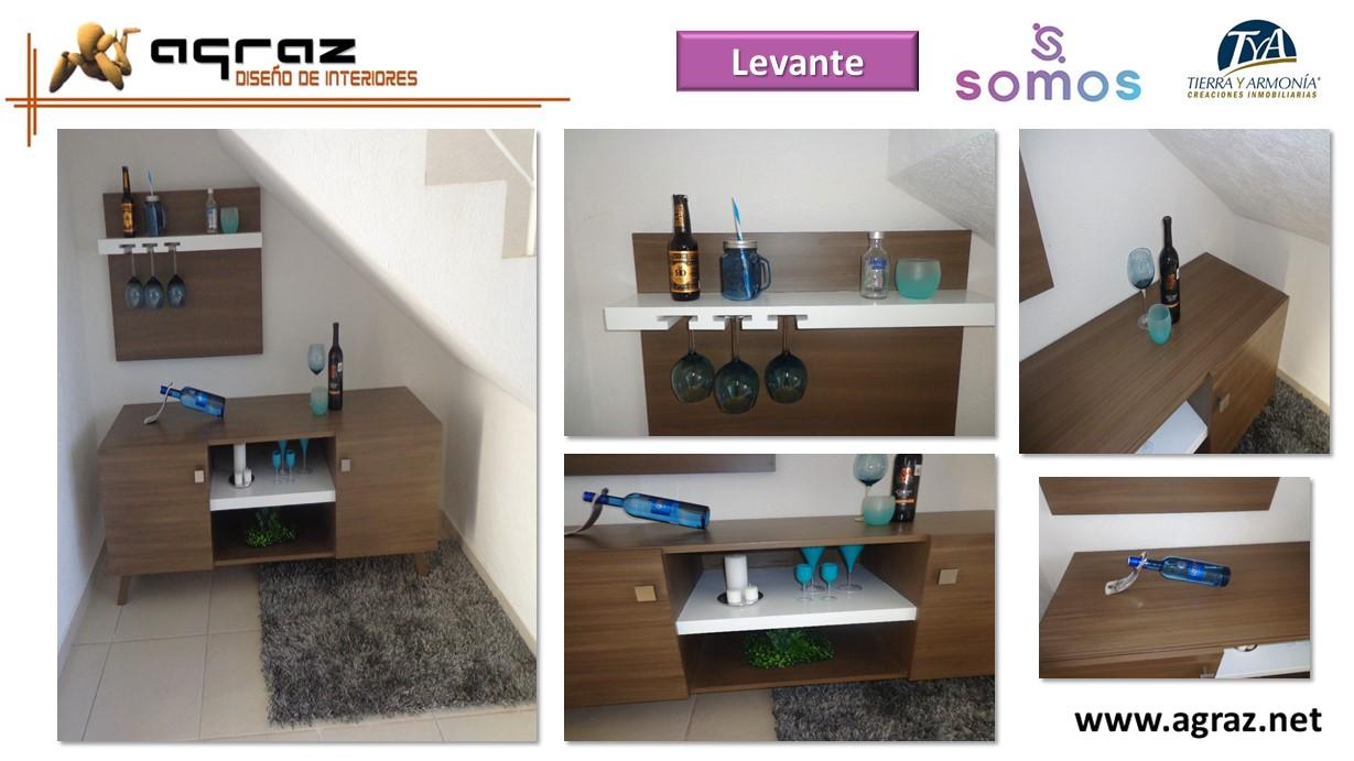 https://0201.nccdn.net/4_2/000/000/071/260/levante.jpg