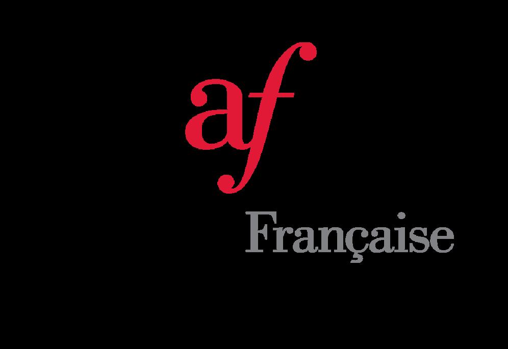 Aliança Francesa Blumenau