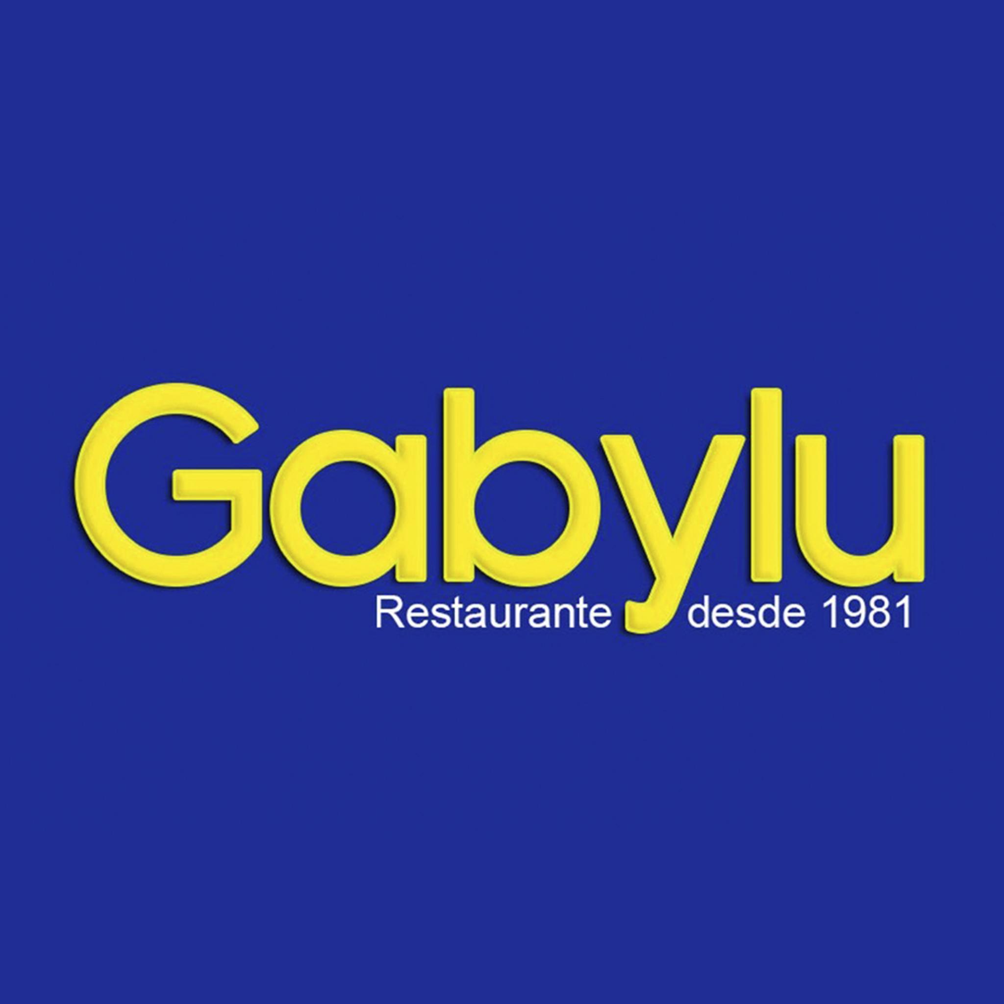 https://0201.nccdn.net/4_2/000/000/071/260/logo-gabylu.jpeg