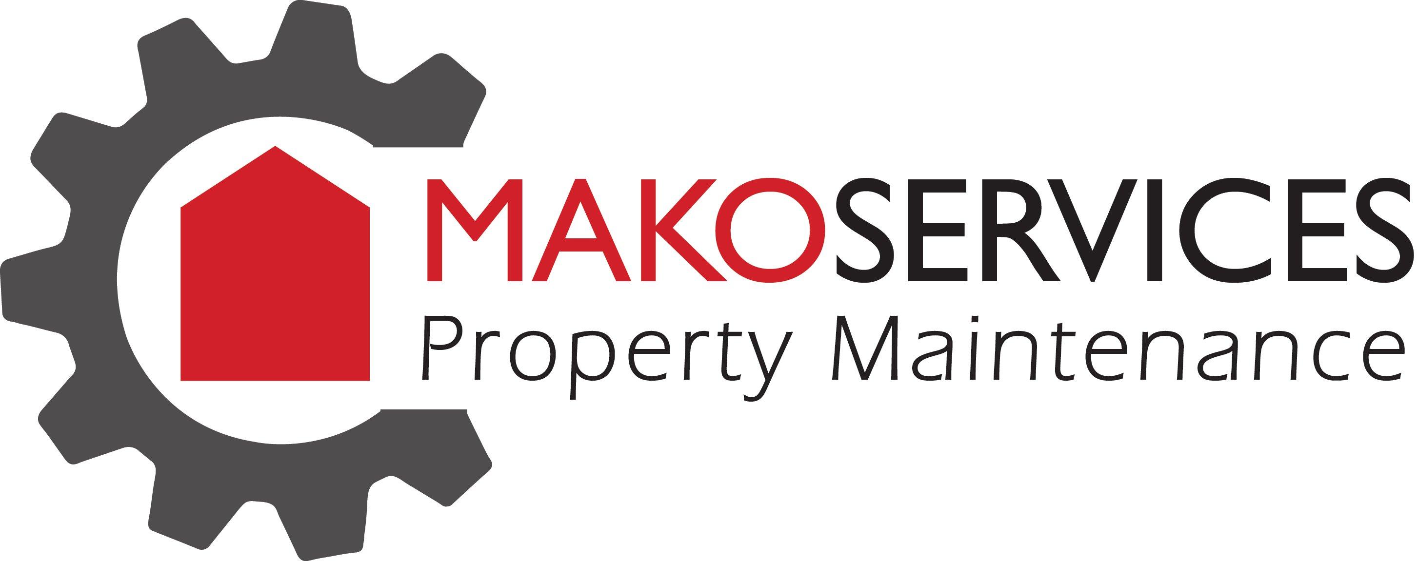 Mako Services AL
