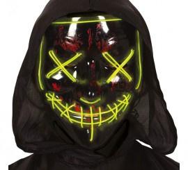 https://0201.nccdn.net/4_2/000/000/071/260/mascara-negra-con-luz-137899-270x245.jpg