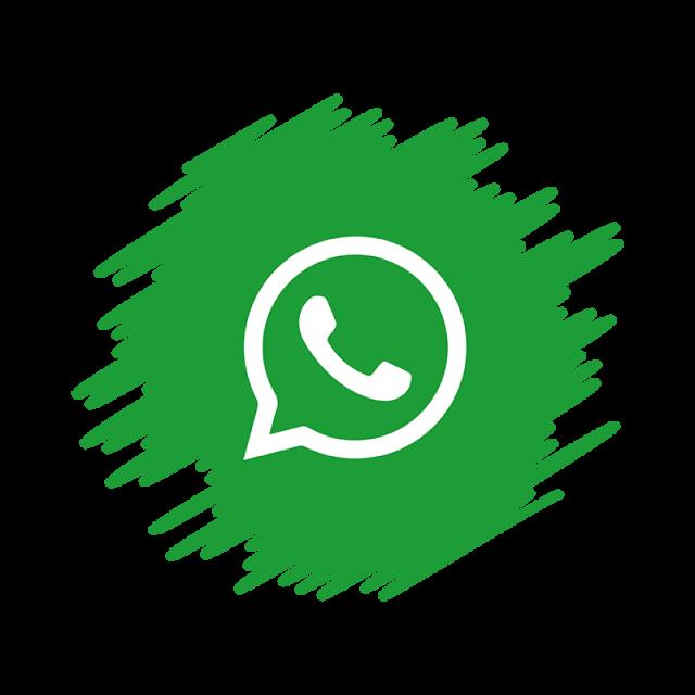 Resultado de imagem para icone para whatsapp