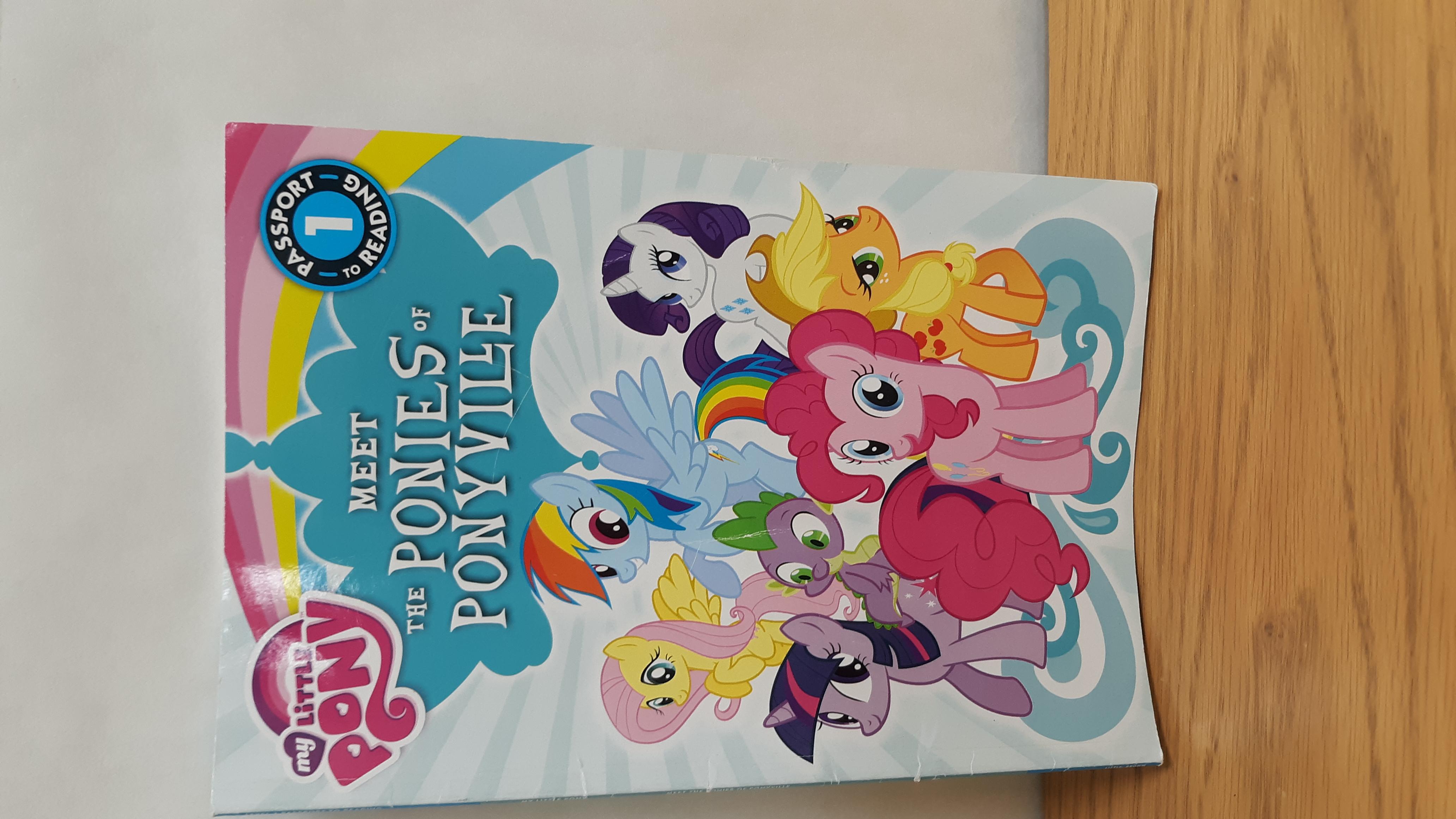 https://0201.nccdn.net/4_2/000/000/071/260/meet-the-ponies2--1-.jpg
