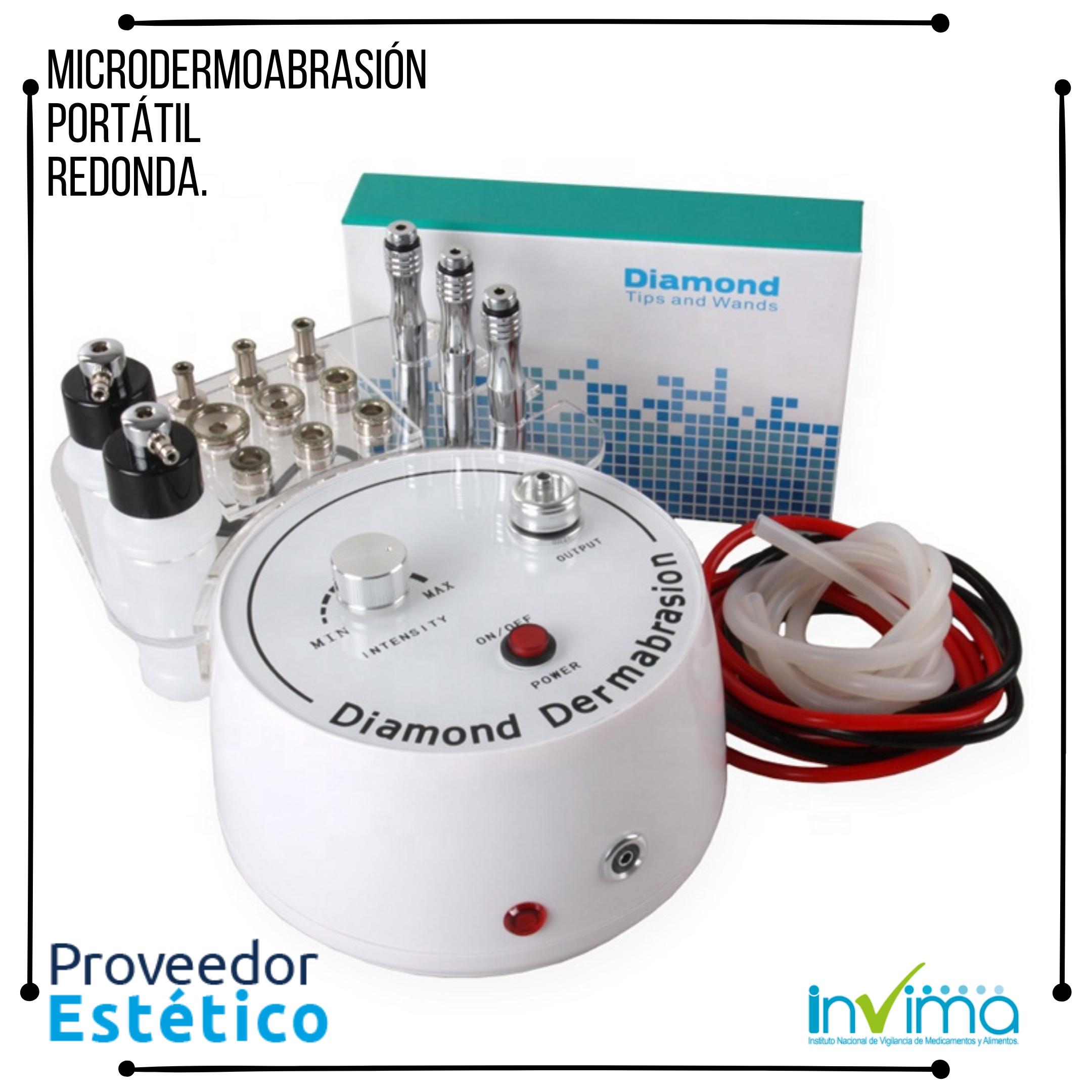 https://0201.nccdn.net/4_2/000/000/071/260/microdermosabrasi--n-port--til-redonda--2-.png