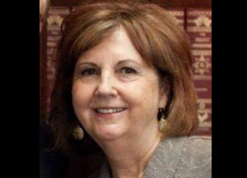 Brenda Tadlock
