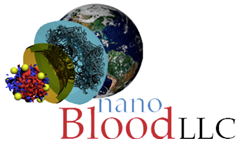 NanoBlood LLC