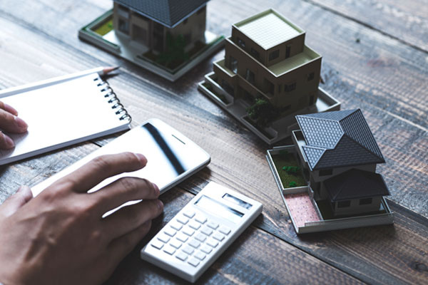 Premier Real Estate Appraisal