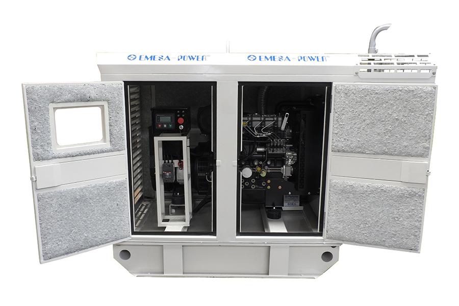 https://0201.nccdn.net/4_2/000/000/071/260/planta-electrica-cabina-perkins--900x600.jpg
