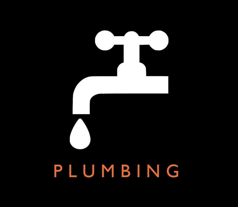 https://0201.nccdn.net/4_2/000/000/071/260/plumbing-icon.jpg-800x699.jpg