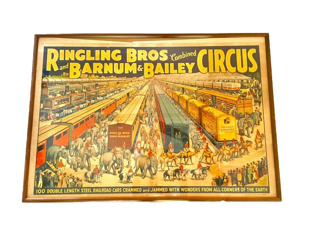 https://0201.nccdn.net/4_2/000/000/071/260/ringling-brothers-and-barnum-and-bailey-combined-poster.jpg