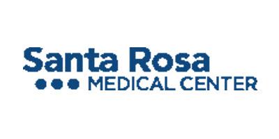 https://0201.nccdn.net/4_2/000/000/071/260/santa-rosa-400x200.jpg