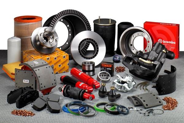 https://0201.nccdn.net/4_2/000/000/071/260/truck-parts.jpg
