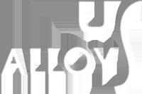U.S. Alloys