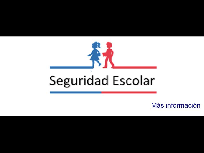 https://0201.nccdn.net/4_2/000/000/071/260/vialidad-850x638.png