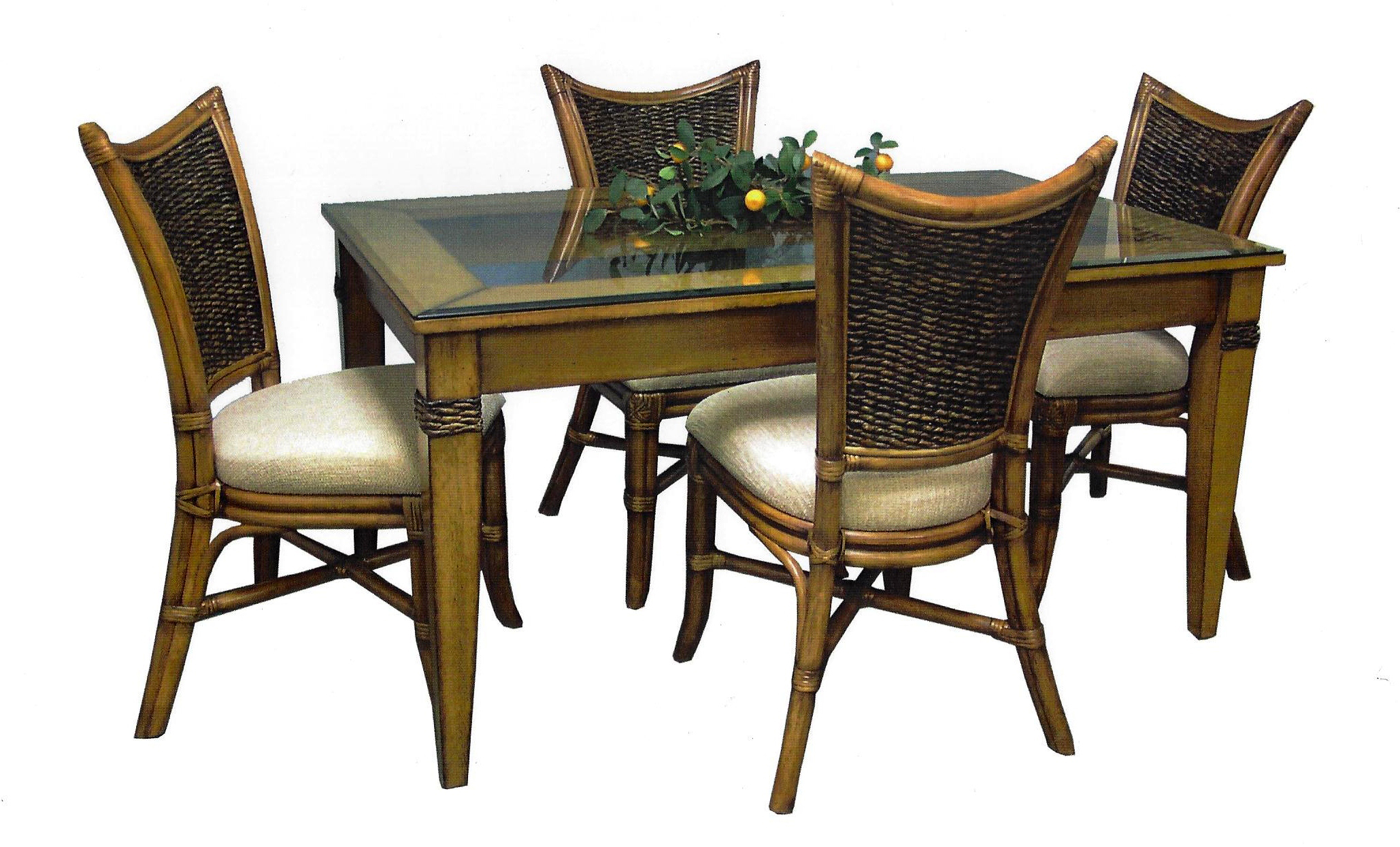 Dining Room Items||||Tables, Chairs, Barstools, Bars, China Cabinets, Buffets, Servers, Bakers Racks