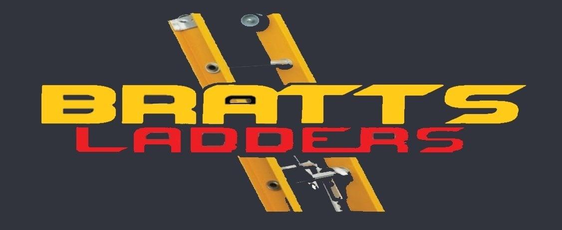 Bratts Ladders