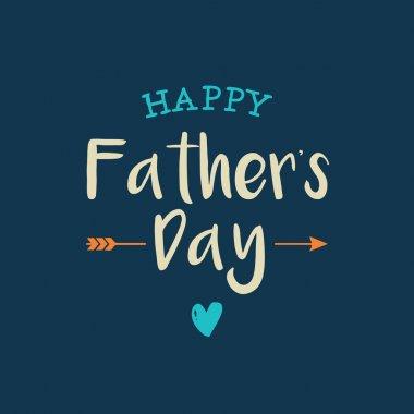 https://0201.nccdn.net/4_2/000/000/071/7bf/fathersday2.jpg