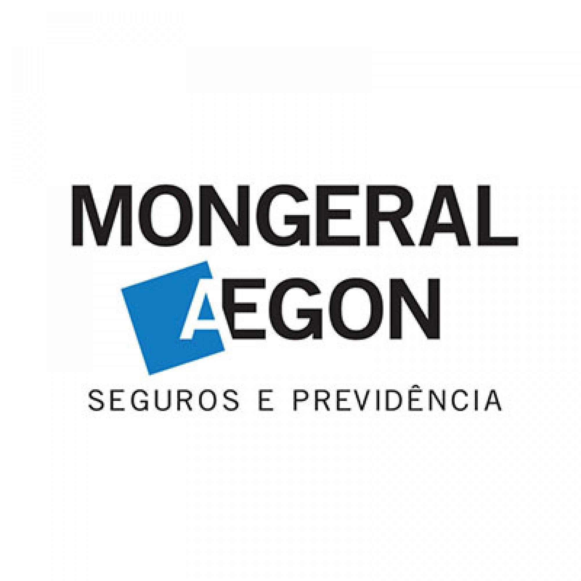 https://0201.nccdn.net/4_2/000/000/071/7bf/mongeral-2000x2000.jpg