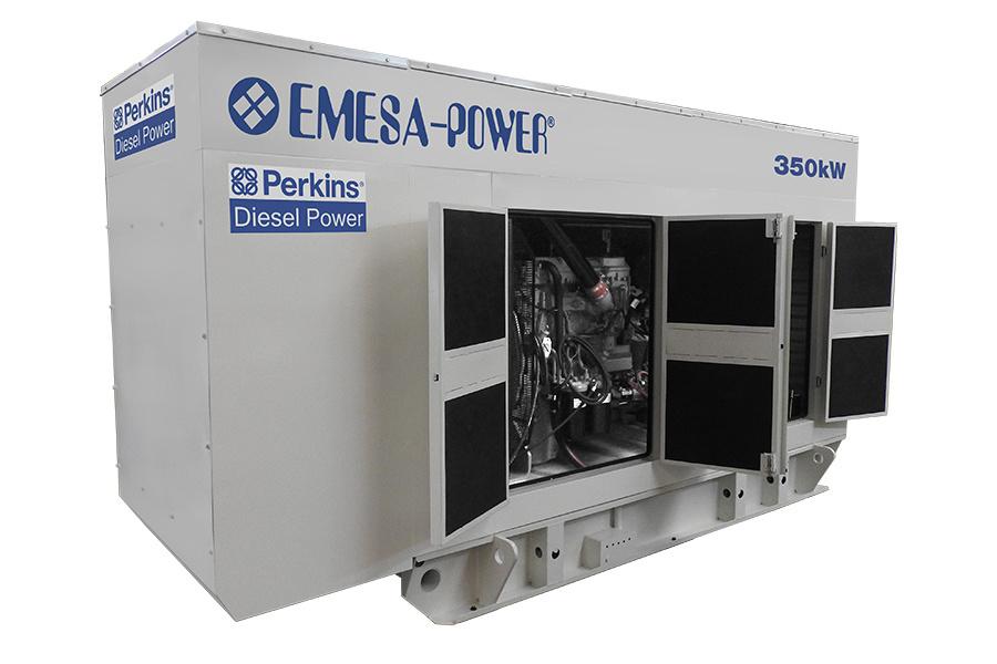 https://0201.nccdn.net/4_2/000/000/071/7bf/planta-electrica-350-kw-cabina--900x600.jpg