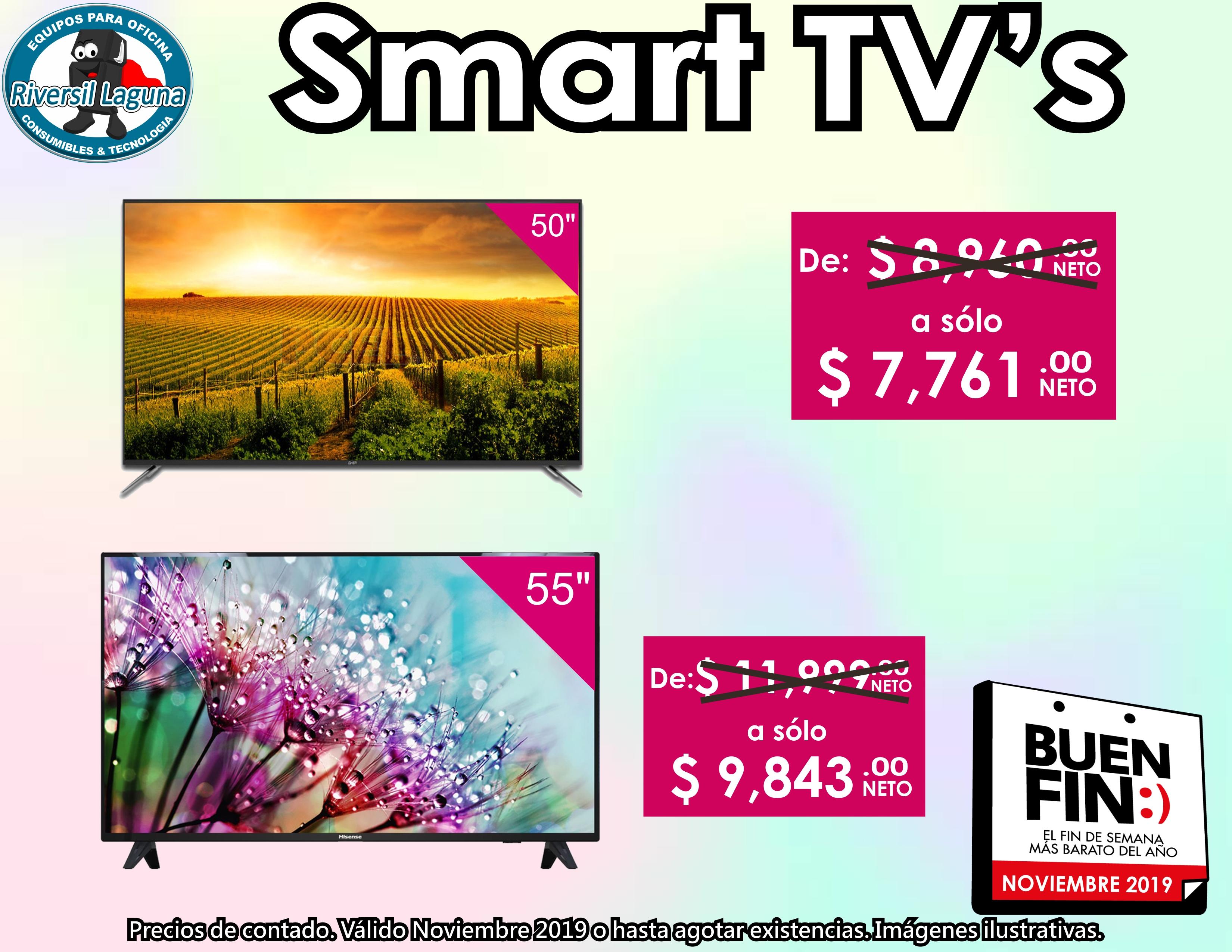 https://0201.nccdn.net/4_2/000/000/072/2aa/2-SMART-TV-3-3300x2550.jpg