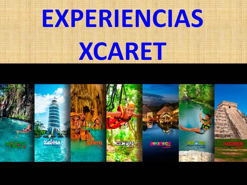 https://0201.nccdn.net/4_2/000/000/072/2aa/EXPERIENCIAS-XCARET-CLICK-960x720.jpg