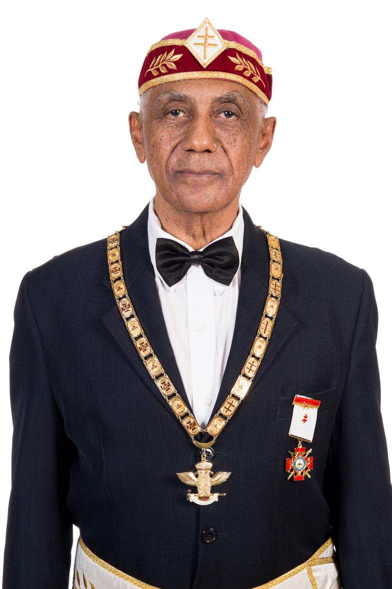 Francisco Benedito de Campos