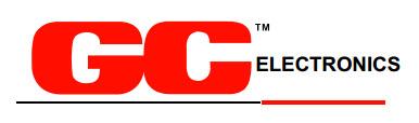 https://0201.nccdn.net/4_2/000/000/072/2aa/GC-Electronics-Logo.jpg