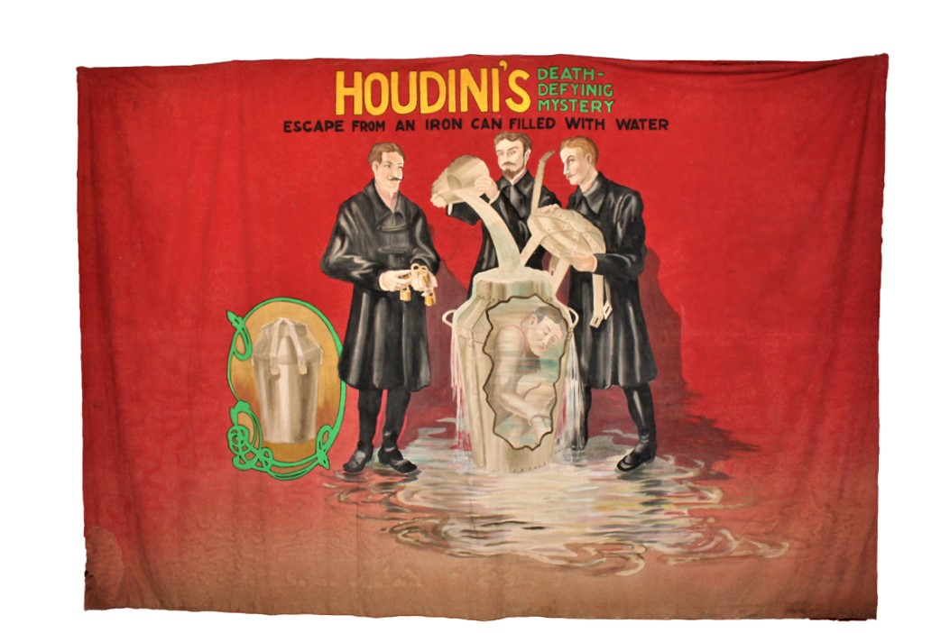https://0201.nccdn.net/4_2/000/000/072/2aa/Houdini-s-Death-deying-mystery-escape-from-iron-water-filled-can-cropped--2-.jpg