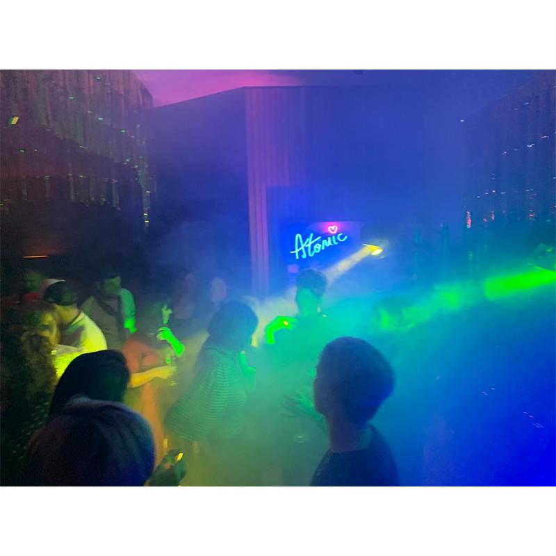 https://0201.nccdn.net/4_2/000/000/072/2aa/Party-Pic-2.jpg