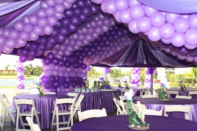 https://0201.nccdn.net/4_2/000/000/072/2aa/PurpleBalloons-640x427.jpg