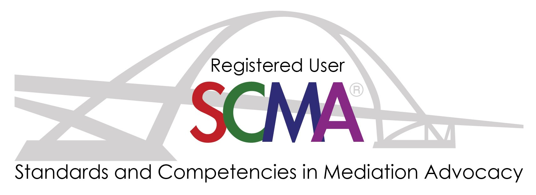 Registered user Standards and Competencies in Mediation Advocacy