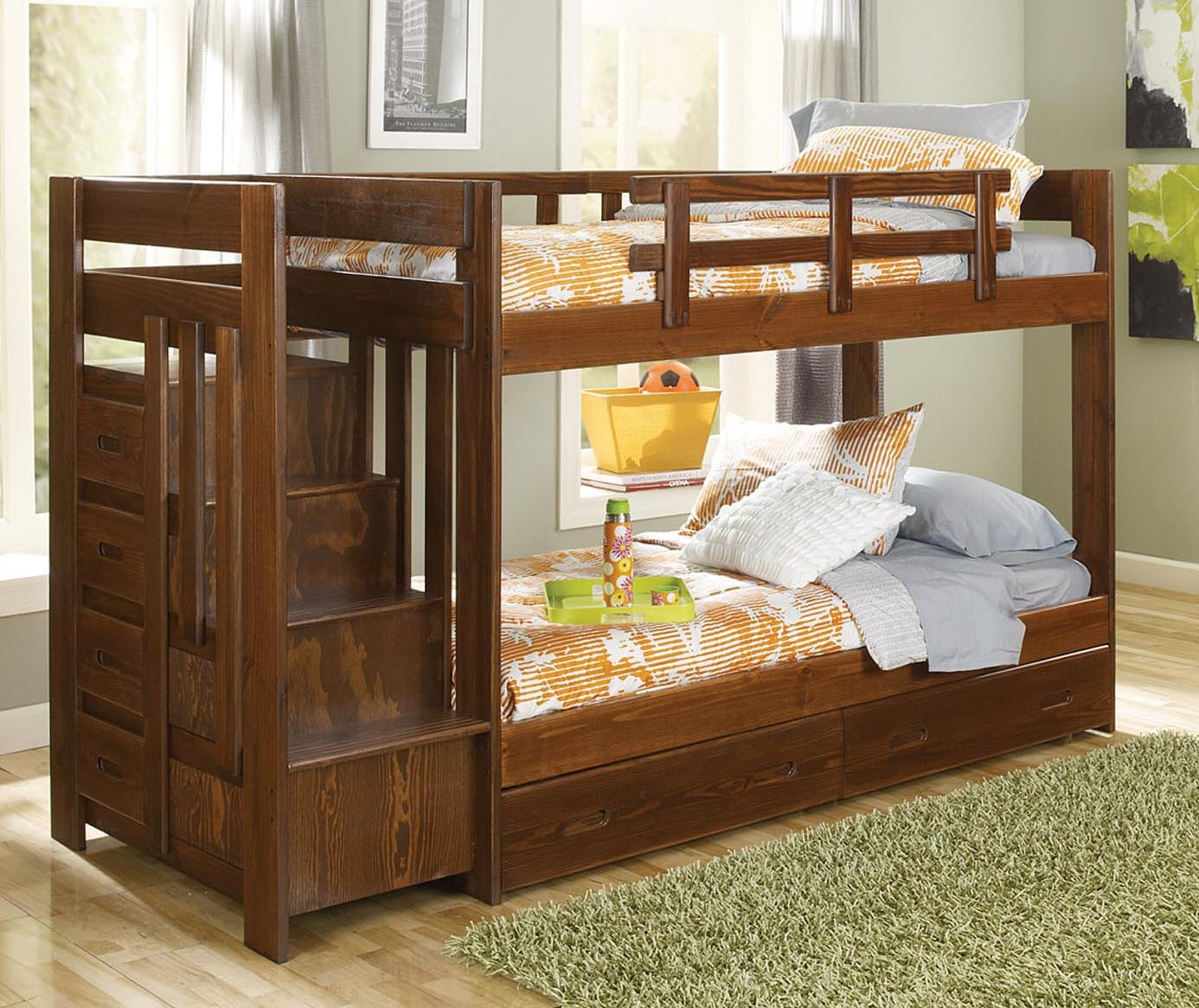 Furniture Clearance Center Bunk Beds