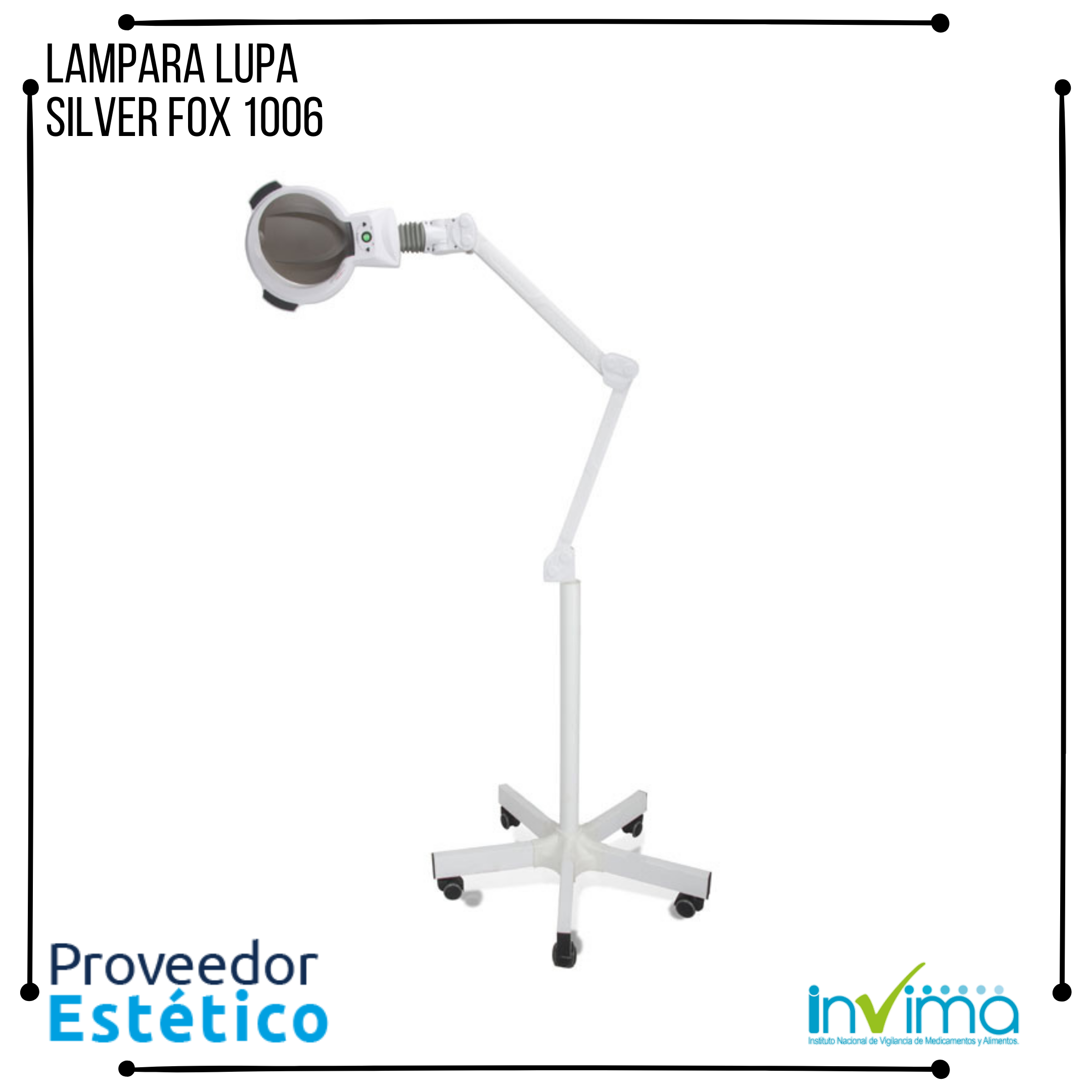 https://0201.nccdn.net/4_2/000/000/072/2aa/lampara-lupa-silver-fox-1006.png