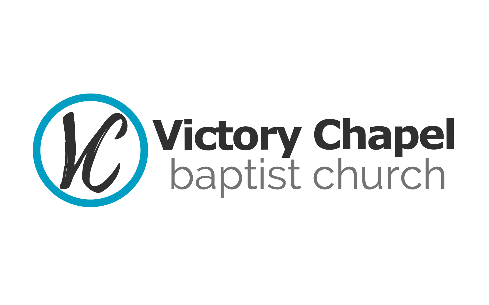 Victory Chapel Baptist Church
