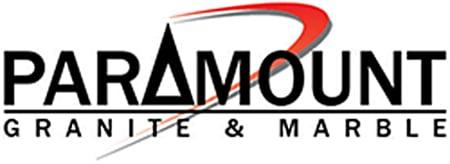 paramountgranitemarble.com