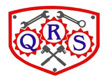 Quality Repair Service, LLC