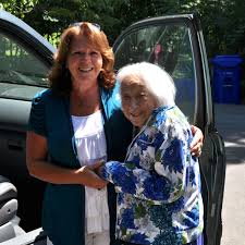 At Home Care ALF Memory Care/Assisted Living