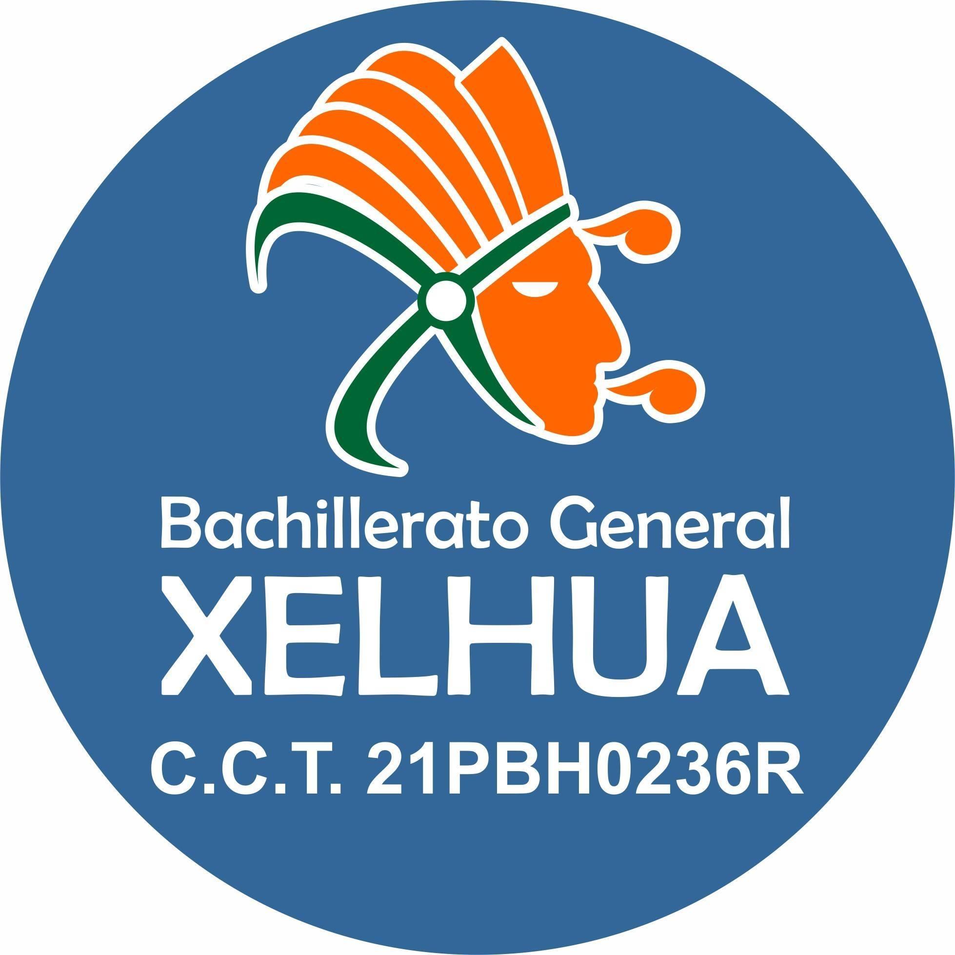 BACHILLERATO GENERAL XELHUA